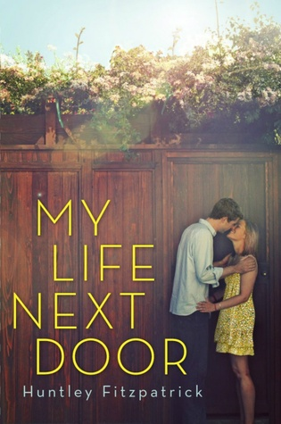 my-life-next-door-cover