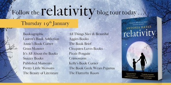 relativity_blogtour_twitpic_thursday